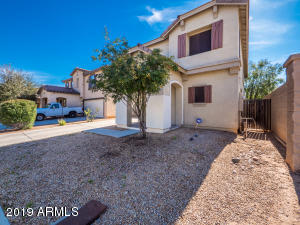 6479 W Freeway Lane, Glendale, AZ 85302