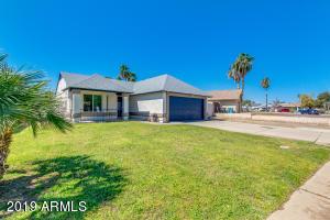 3327 W MONONA Drive, Phoenix, AZ 85027
