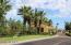 23313 N DE LA GUERRA Court, Sun City West, AZ 85375