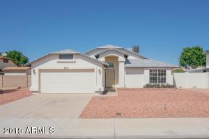 8962 W CITRUS Way, Glendale, AZ 85305