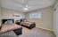 Cozy New Carpet, Plantation Shutters and Nice Size Closet