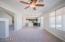 11516 W COTTONWOOD Lane, Avondale, AZ 85392