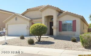 4638 N 124TH Avenue, Avondale, AZ 85392