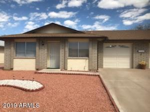 9662 W CINNABAR Avenue, A, Peoria, AZ 85345