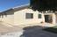 11171 W Palm Lane, Avondale, AZ 85323