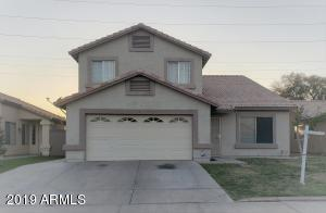 710 N EXETER Street, Chandler, AZ 85225