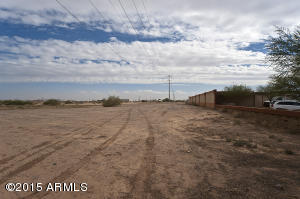 Property for sale at 0000 W Honeycutt Road, Maricopa,  Arizona 85138