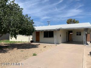 1238 W LAIRD Street, Tempe, AZ 85281