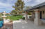 9207 S 47TH Place, Phoenix, AZ 85044