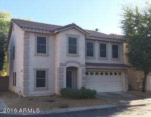 8913 E YUCCA Street, Scottsdale, AZ 85260