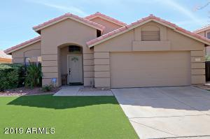 3841 E KINGS Avenue, Phoenix, AZ 85032