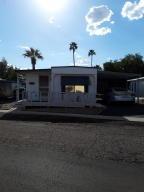 5201 W CAMELBACK Road, F126, Phoenix, AZ 85031