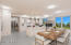 Digital renovation to give you another feel for the space