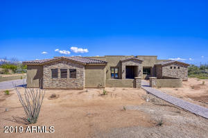 28309 N RIO MOUNTAIN Court