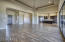 28309 N RIO MOUNTAIN Court, Scottsdale, AZ 85262