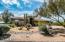 8195 E WHISPERING WIND Drive, Scottsdale, AZ 85255