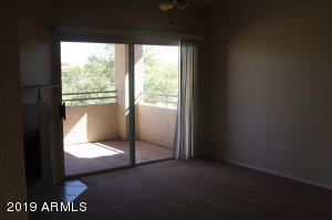 Property for sale at 16013 S Desert Foothills Parkway Unit: 2043, Phoenix,  Arizona 85048