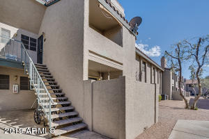 533 W GUADALUPE Road, 2105