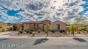 32817 N 16TH Glen, Phoenix, AZ 85085