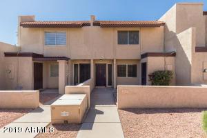 20217 N 21ST Lane, Phoenix, AZ 85027