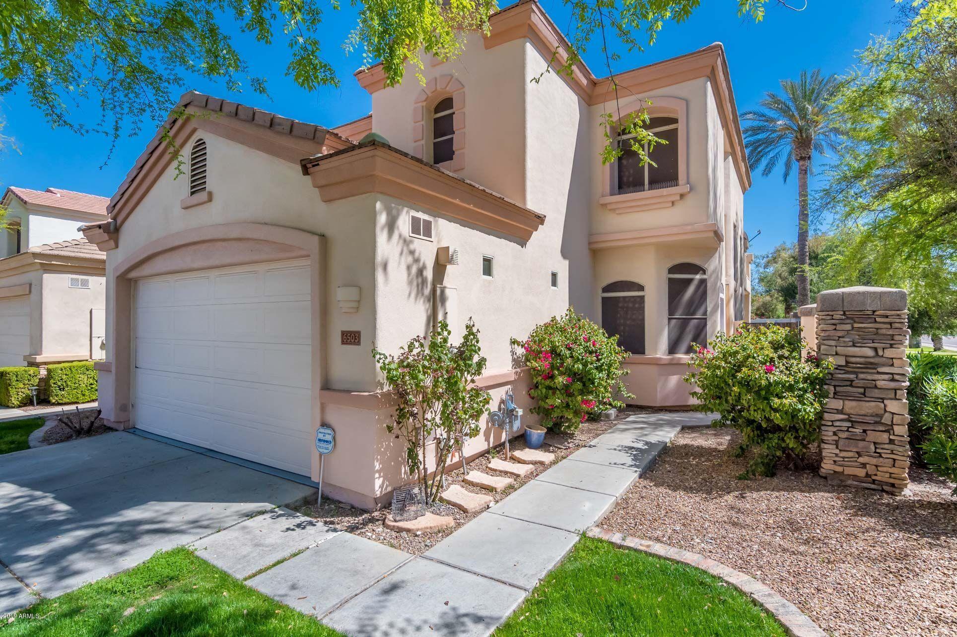 Photo of 6503 N 14TH Place, Phoenix, AZ 85014