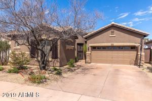 3114 W EAGLE CLAW Drive, Phoenix, AZ 85086