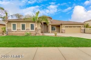 21984 E DOMINGO Road, Queen Creek, AZ 85142