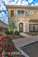 6565 E THOMAS Road, 1015, Scottsdale, AZ 85251