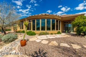 41205 N WHISTLING STRAIT Court, Anthem, AZ 85086