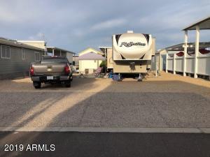17200 W Bell Road, 1481, Surprise, AZ 85374
