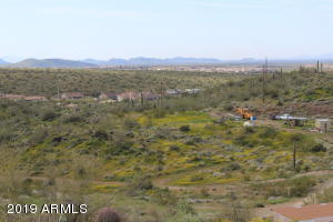 46333 N 37TH Avenue, New River, AZ 85087