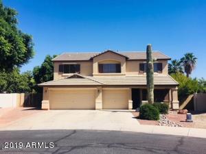 11126 W WILSHIRE Drive, Avondale, AZ 85392