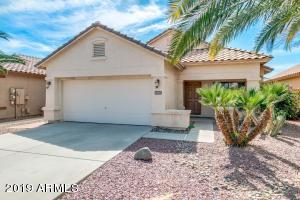12933 W CLARENDON Avenue, Avondale, AZ 85392