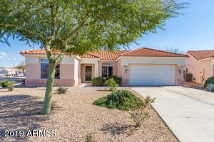 13717 W UTICA Drive, Sun City West, AZ 85375