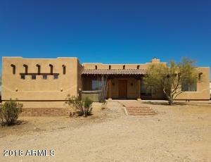 39824 N 3RD Street, Phoenix, AZ 85086
