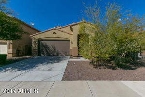 12032 W CARLOTA Lane, Sun City, AZ 85373