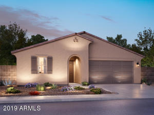 7164 E HATCHLING Way, San Tan Valley, AZ 85143