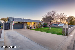 5243 E CAMBRIDGE Avenue, Phoenix, AZ 85008