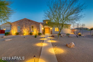 21259 E MARSH Road, Queen Creek, AZ 85142