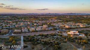 2411 W OLNEY Avenue, -, Phoenix, AZ 85041