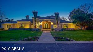 4222 E MCLELLAN Circle, 6, Mesa, AZ 85205