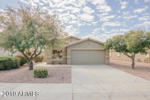 16019 W WINCHCOMB Drive, Surprise, AZ 85379