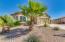 Easy to maintain Desert Landscaping
