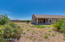 45446 W LONG Way, Maricopa, AZ 85139