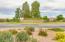Entrance to Maricopa Meadows