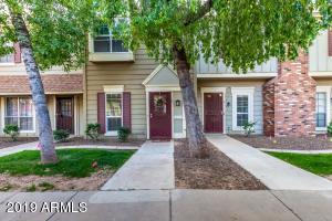 18818 N 34TH Drive, 3, Phoenix, AZ 85027
