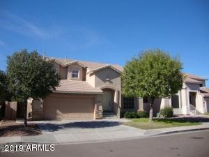 21254 N 80TH Lane, Peoria, AZ 85382