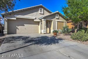 1312 W HEREFORD Drive, San Tan Valley, AZ 85143