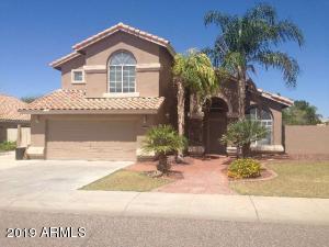 22034 N 73RD Avenue, Glendale, AZ 85310