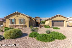 1146 E VIA NICOLA, San Tan Valley, AZ 85140